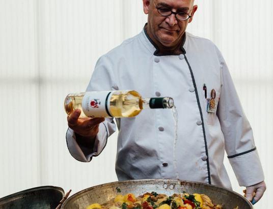 chef-augusto-lima-8