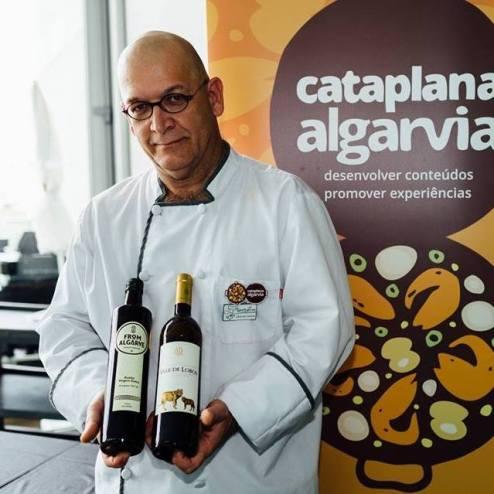 chef-augusto-lima