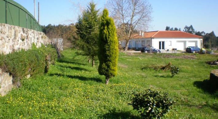 casa-linhar-quintas-de-sirlyn-2