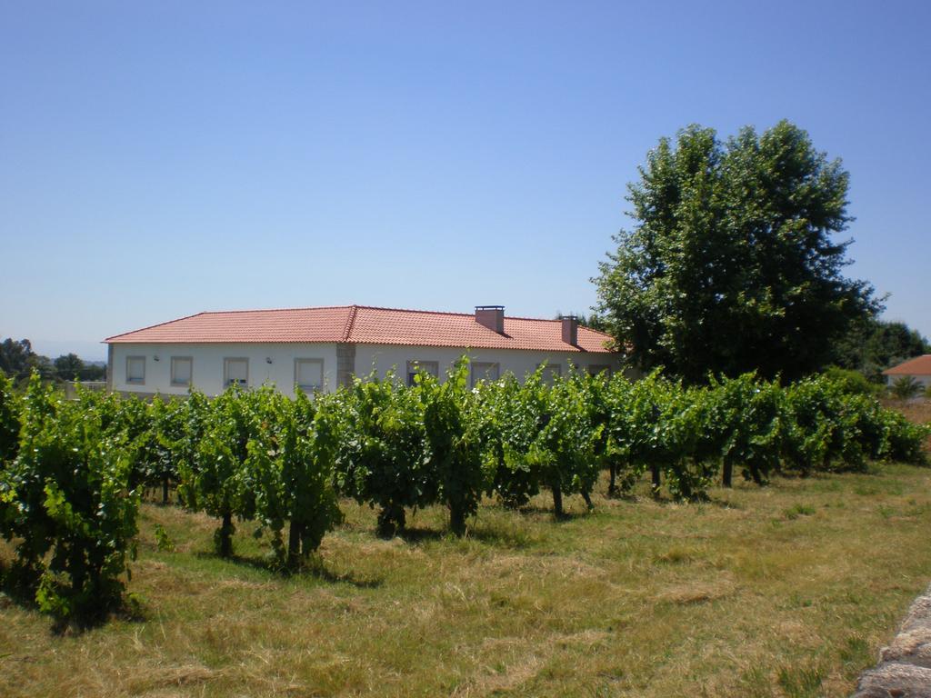 Casa Linhar - Quintas de Sirlyn