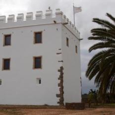 castelo-de-esporao2