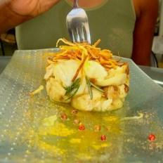 chef-lima-arte-comible