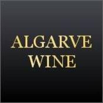 logo-algarve-wine