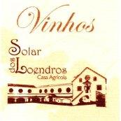 solar-dos-loendros