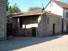 vila-da-cal