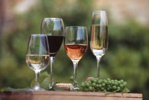 Vin délimité de qualité supérieure- VDQS (Vinhos Delimitados de Qualidade Superior)