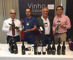 vinhosabores_2016_header