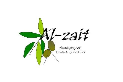 al-zai-logo