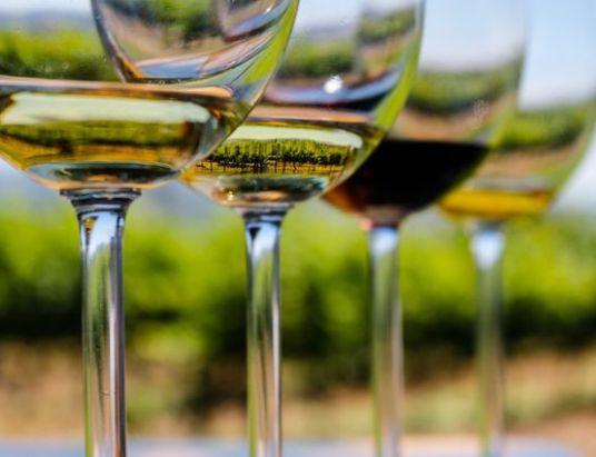 melhores-vinhos-2016