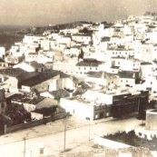 oldtown-oldpic1