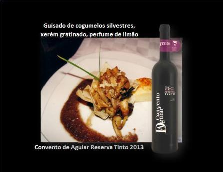 pguisado-de-cogumelos-silvestres-xerem-gratinado-perfume-de-limao