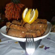 pratos-5