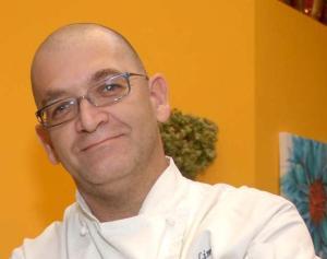 capa-chef-augusto-lima