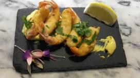 tempura-de-camarao