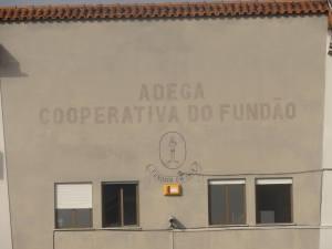 ac-fundao-3
