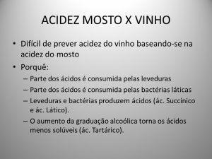 acidez-do-vinho-7