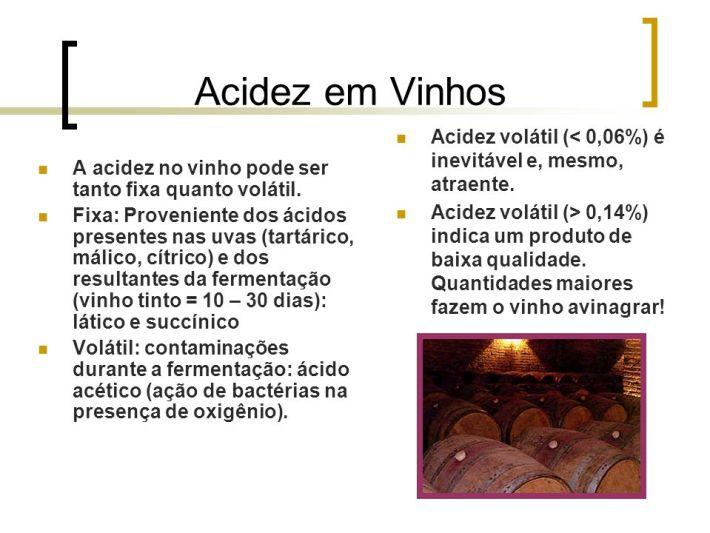 acidez-em-vinhos-5
