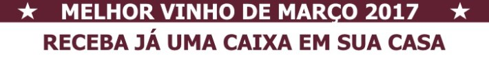 banner-lote44-mar-2017