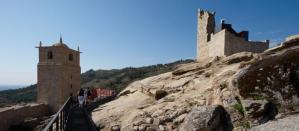 castelo_da_aldeia_de_castelo_novo_
