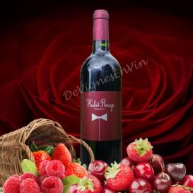 habit-rouge-2012-chateau-beausejour