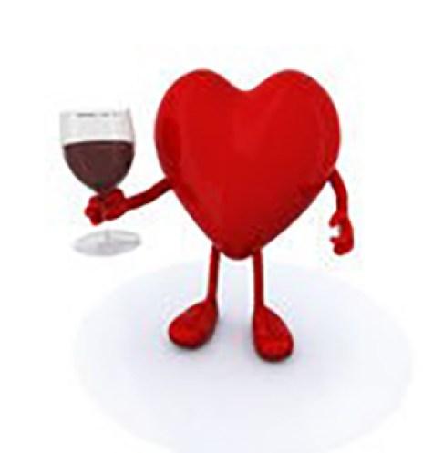 vinho_coracao_2