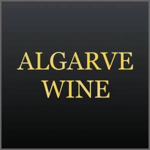 algarve-wine-234
