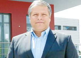 Fausto Silva - Diretor Geral