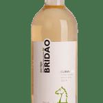 img_4721-bridao-classico-branco-2014