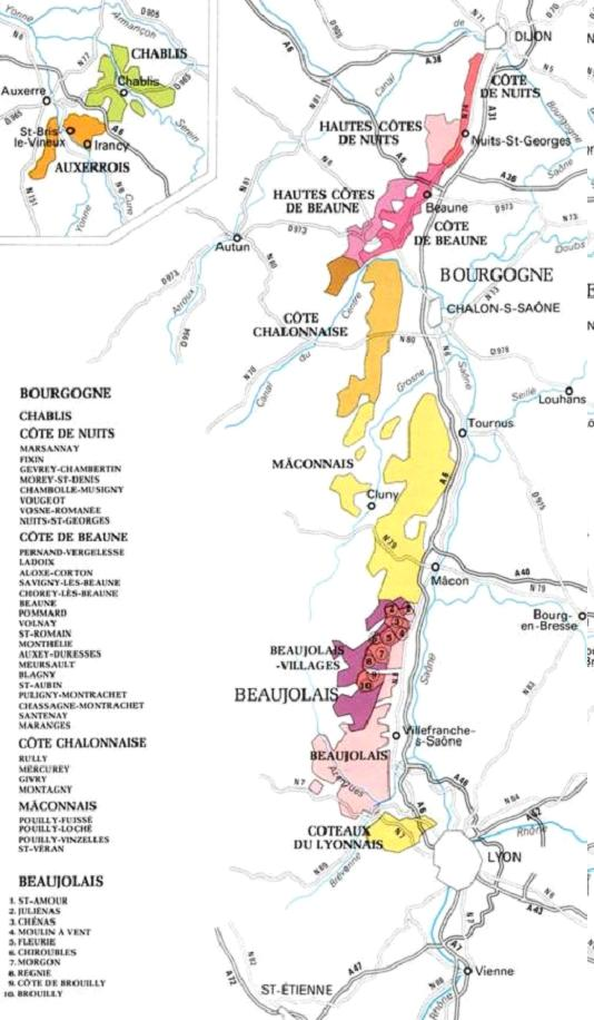 mapa-borgonha