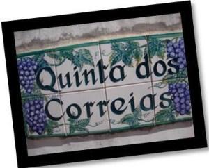 Quinta dos Correias