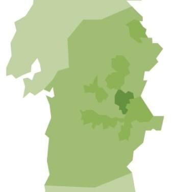 deo-map-reguengos