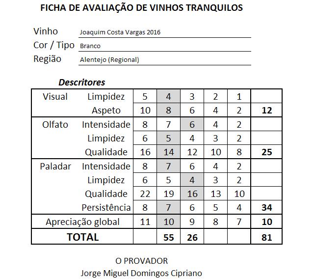 ficha-apreciacao-joaquim-costa-vargas-branco-2016