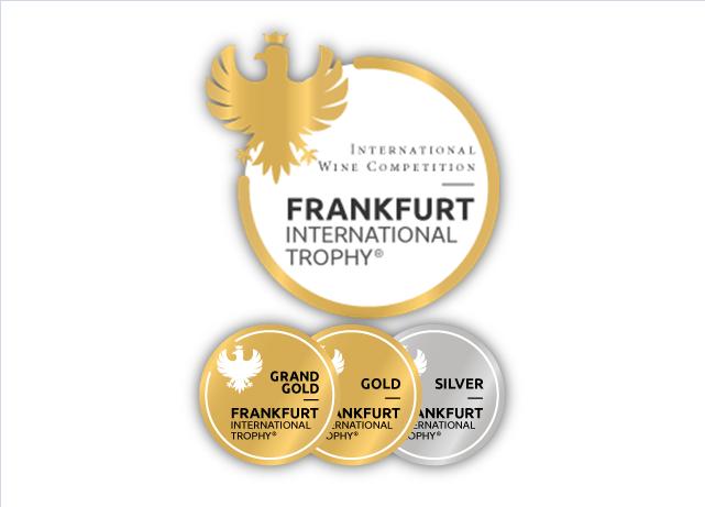 logo-fwt2017