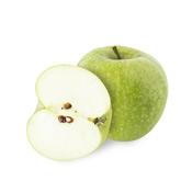 maca-verde