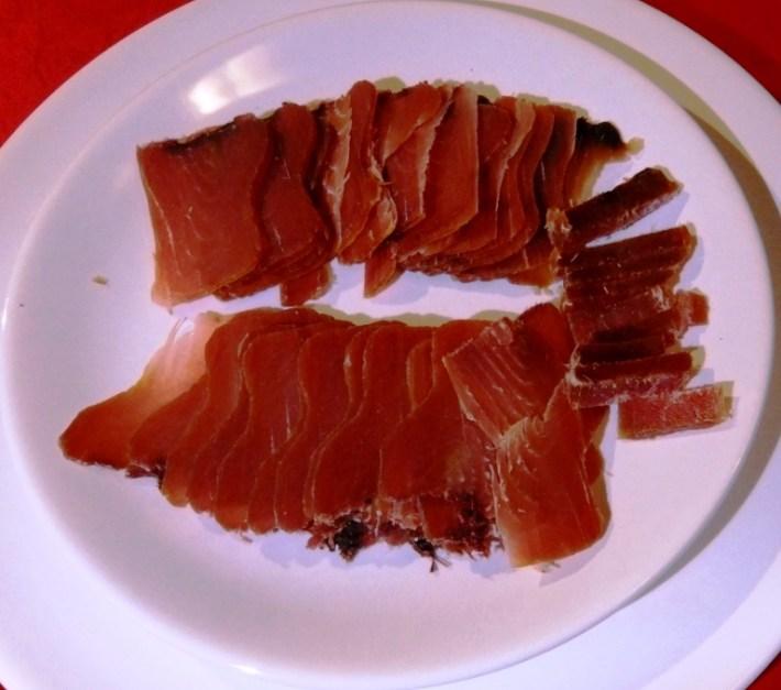 muxama-de-atum-5