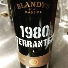 blandys-1980-white