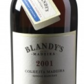 blandys-2002-colheita-single-harvest-sercial