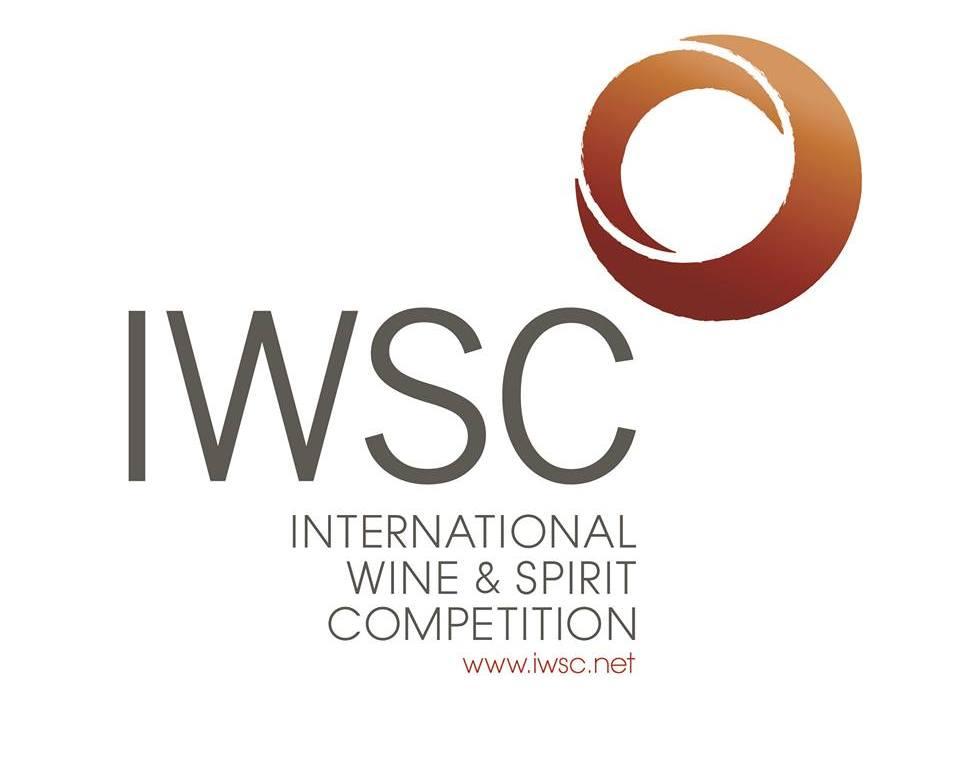 logo-iwsc-2017