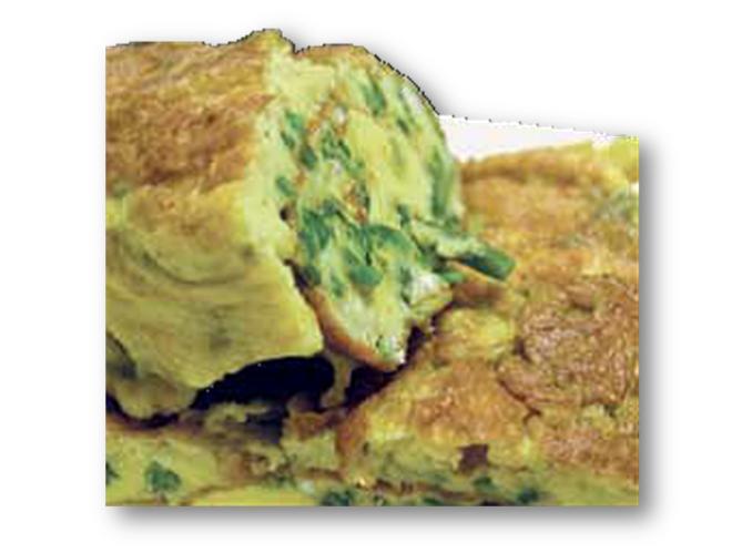 omelete-de-espargos-silvestres