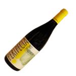 Peripecia Pinot Noir Tinto 2012