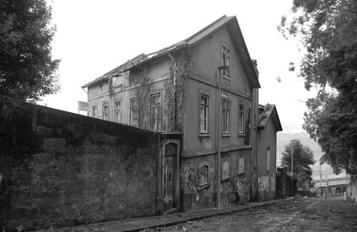 cidade-portuaria-do-porto-3