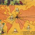 A História do Vinho do Porto
