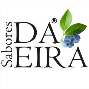 sabores-da-eira