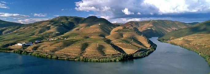 alto-douro-vinhateiro-patrimonio-mundial-3