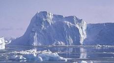 atlantico-norte-1