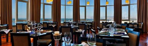 restaurante-horizonte-hotel-tryp-costa-da-caparica-1