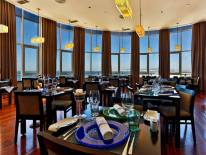 restaurante-horizonte-hotel-tryp-costa-da-caparica-2