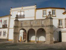 varanda-do-palacio-do-grao-prior-2