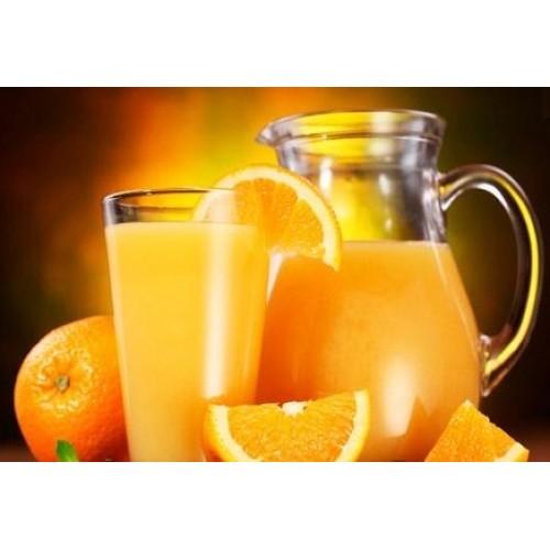 laranja-de-sumo-algarvia-500x500