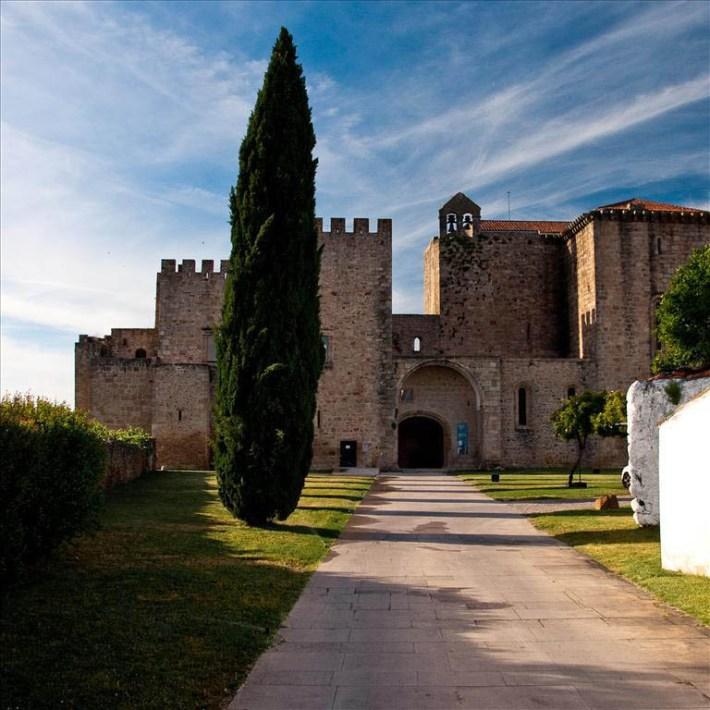 mosteiro-do-crato-3